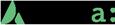 Casa della Tenerezza Logo