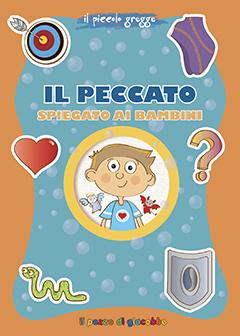 cover peccato.indd