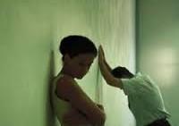 Per le coppie in difficoltà
