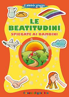 cover-beatitudini3.indd