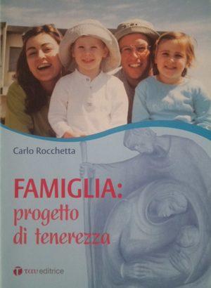 300_cop_Famiglia_progetto_tenerezza