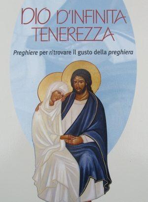 Dio_dinfinita_tenerezza_300
