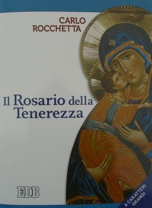 Il_Rosario_della_Tenerezza_300
