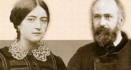 I coniugi Martin: santità formato famiglia