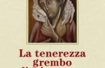Tenerezza e misericordia