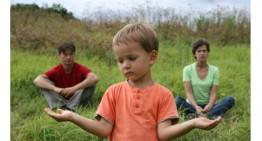 Gruppi di Parola per figli di separati e divorziati