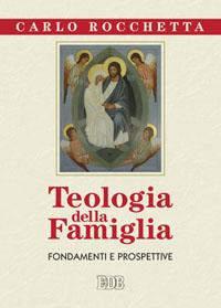 teologiadellafamiglia