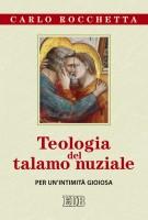 Teologia del talamo nuziale