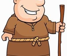 La saggezza popolare di s. Bernardino da Siena