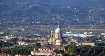 """Umbria: """"Bellezza e fragilità della famiglia oggi"""" – ZENIT.org"""