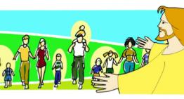 6-7 maggio: LA SPIRITUALITÀ CONIUGALE e FAMILIARE alla luce di AL