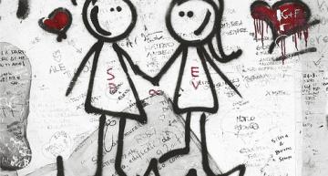 """Domenica 15 dicembre 3°incontro per i fidanzati: """"Il progetto di Dio sulla coppia"""""""