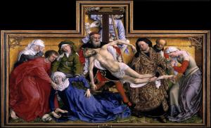 """""""L'amore viscerale Maria di Nazareth e il grembo di Dio"""", presentazione a Perugia"""
