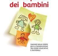 """Novità in libreria… """"Dalla parte dei bambini"""" di Barbara Baffetti"""