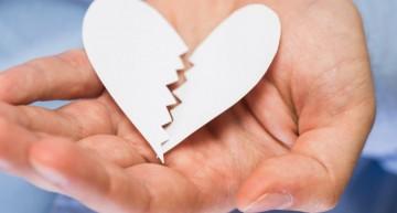 """14 Gennaio: """"Quante volte perdonare?"""" Giornata per sposi in condizione di separazione, divorzio, nuova unione"""