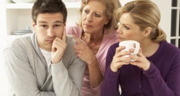 10 -11 Febbraio: Famiglie di origine, limite o risorsa?